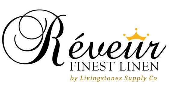 Reveur Finest Linen