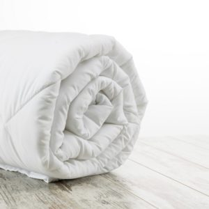 Duvet and Pillow Inners - Reveur